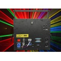 Buy cheap Pure Diode Laser RGB Pure Diode Laser Party Light from wholesalers
