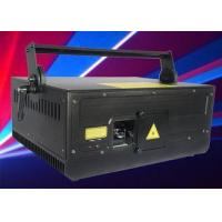 Buy cheap Pure Diode Laser 2000mw Pure Diode Laser light from wholesalers