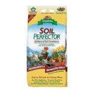 Buy cheap Soils and Soil Amendments Espoma Soil Perfector from wholesalers