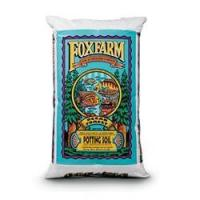 Buy cheap Soils and Soil Amendments FoxFarm Ocean Forest Organic Potting Soil from wholesalers