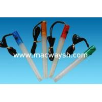 Buy cheap MW-GS31025 Glow stick light from wholesalers