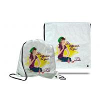 Buy cheap Tyvek Shopping Bag from wholesalers