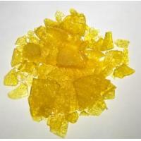 Buy cheap Rosin Ester Resin For Alcohol Based Ink/Alcoholic Varnish from wholesalers