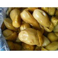 Buy cheap SALTED BOLETUS EDULIS from wholesalers