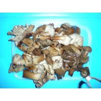 Buy cheap SALTED ARMILLARIA MELLEA from wholesalers