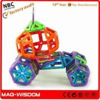 Buy cheap Sale Baby Shop Toy from wholesalers