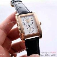 Buy cheap Replica Rolex Cellini Prince Rose Gold Case White Face Design Watch from wholesalers