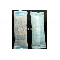 Buy cheap Does not contain cobalt chloride color change back seal Aihua paper desiccant from wholesalers