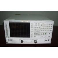 Buy cheap Network Analyzer Nodel:8753ES from wholesalers