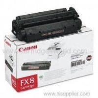 Buy cheap Original Canon Cartridge FX-8 ( Canon FX8 ) Laser Toner Cartridge from wholesalers