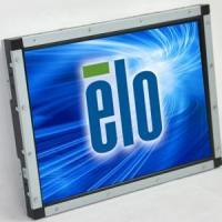 Buy cheap 19'' ELO Touch Screen Monitor from wholesalers