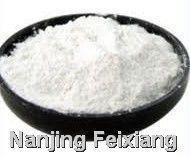 Buy cheap feed additives sodium stearate from wholesalers