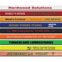Buy cheap Personalized Pencils Custom Carpenter Pencils - 1 Sided 1 Color Imprint from wholesalers