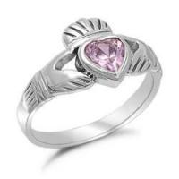 Buy cheap Rings SR320 from wholesalers