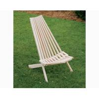 Buy cheap Cypress Folding Chair from wholesalers