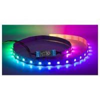 Buy cheap SPLixel Basic - RGB LED Controller from wholesalers