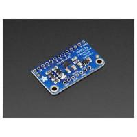 Buy cheap Adafruit 12-Key Capacitive Touch Sensor Breakout - MPR121 from wholesalers