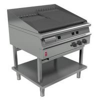 Buy cheap Falcon G3925-FS Char Grill product