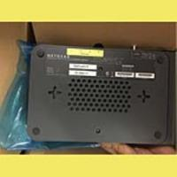 Buy cheap Netgear CGD24N-3BPAUS Telstra Optus from wholesalers