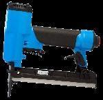 Buy cheap Awning Manufacturing Supplies Fasco Staple Gun for Awning Stapling System from wholesalers