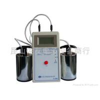 Buy cheap SL-030B Surface Resistivity Meter SL-030B from wholesalers