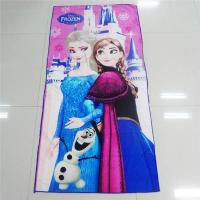 Buy cheap Towel ,100% cotton towel,beach towel from wholesalers