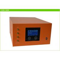 Vehicle traveling data recorder Product ID:1060991967