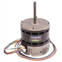 Buy cheap Blower Motors RESCUE EcoTech Blower Motor - US Motors 5522ET from wholesalers