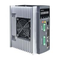 Buy cheap Industrial Economic AC Servo Drive from wholesalers