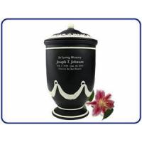 Buy cheap Ceramic Urns from wholesalers