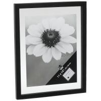 Buy cheap Umbra Document Series 11-Inch-by-14-Inch Frame,Black-Picture Frames from wholesalers