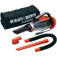 Black & Decker BDH1220AV Automotive Dust Buster,12-volt-Handheld Filters