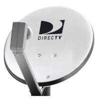 Buy cheap DirecTv 18-Inch Satellite Dish-Antennas from wholesalers
