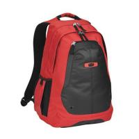 Buy cheap Bags BA104 from wholesalers