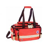 Buy cheap JCA-3A Emergency Life Rescue Kit from wholesalers