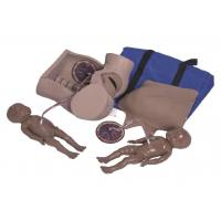 Buy cheap Childbirth Skill Training Simulator from wholesalers
