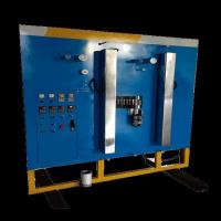 Buy cheap Small spinning test machine DTY tset machine from wholesalers