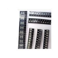 Buy cheap SMD Series of Polymer PTC Resettable Fuse from wholesalers