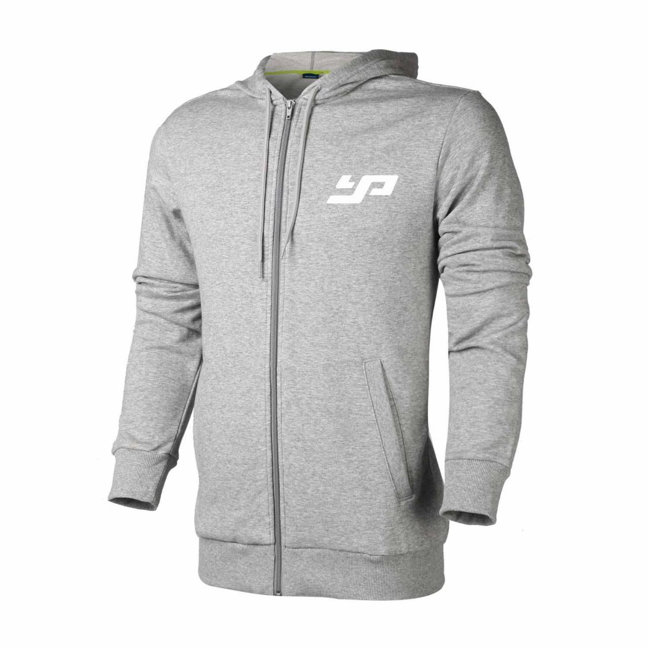 Buy cheap New Mens Tracksuit Set long sleeve Hoodie sweatshirt Joggers gym hoodie from wholesalers