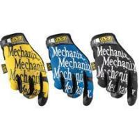 Buy cheap Mechanix - Wear Pit Crew Gloves from wholesalers