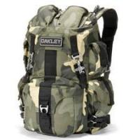 Buy cheap Oakley - AP Pack 3.0 - Large Gear Backpack from wholesalers