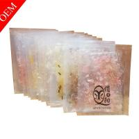 Buy cheap PRIVATE LABEL FACIAL MASK JELLY from wholesalers