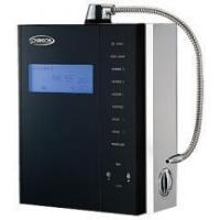Buy cheap Electric water ionizers Products from wholesalers