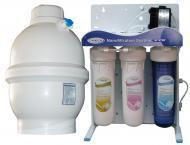 Buy cheap Nano Filter from wholesalers