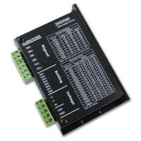 Buy cheap 3MD560 Leadshine Compatible 3 Phase 8.4A 1-axis Stepping Motor Driver from wholesalers