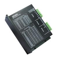 Buy cheap 2 Phase 7.8A 1-Axis Stepping Motor Driver. Leetro replacement from wholesalers