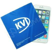 Buy cheap antimicrobial tablet wiper - A3840 from wholesalers