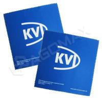 Buy cheap printing cleaning cloth - A5269 from wholesalers