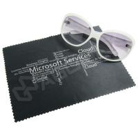 Buy cheap antimicrobial mouse-mat wiper - A3979 from wholesalers
