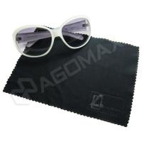 Buy cheap monitor wiper cloth - A2975 from wholesalers